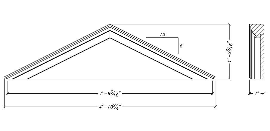 pp5715-peaked-pediment.jpg