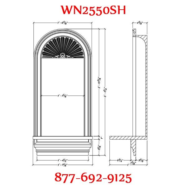 wn2550sh-spectis-in-wall-niche.jpg