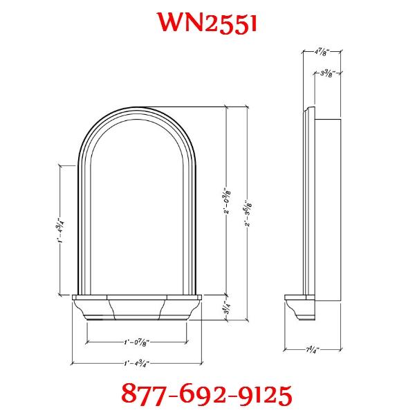 wn2551-spectis-in-wall-niche.jpg