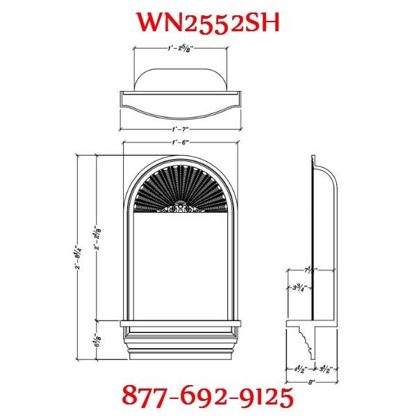 wn2552sh-spectis-in-wall-niche.jpg