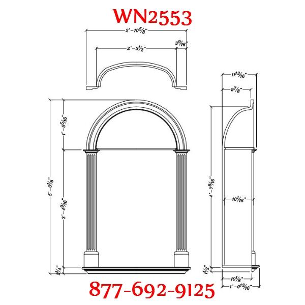 wn2553-spectis-in-wall-niche.jpg