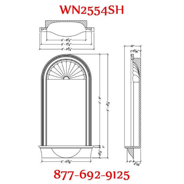 wn2554sh-spectis-in-wall-niche.jpg