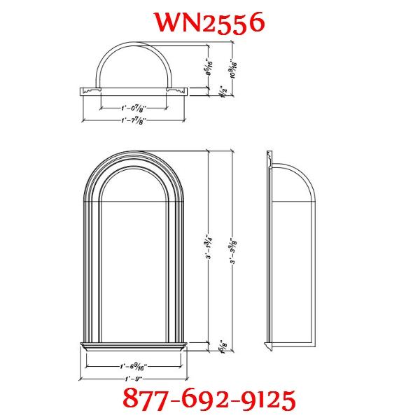 wn2556-spectis-in-wall-niche.jpg