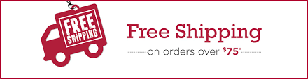 free-shipping-over-75.png