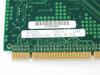 SMC 8432BTA Ethernet PCI RJ45/AUI/BNC Network Card with Socket