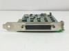 Arcom Control Systems Ltd. Circuit Board (PCPIC)
