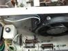 Branson / IPC PM-119 RF Generator -AS-IS Missing Circuit Board (03100-S)