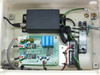 Industrial Laser with Monitor Board PLD-446, Mounting Block and Enclosure
