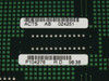 Bay Networks 75001  Processor Module w/Manual BLN BCN SRM-F Spare