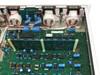 McCurdy ATS-100 Extended Range VU / PPM Audio Level Meter Test Set