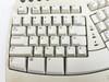 Microsoft X05-99327  USB Natural Keyboard Pro RT9431 V 5FTW