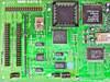 Creative Labs Sound Blaster 16 bit ISA Sound Card (CT2230)