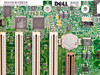 Dell 7207C  Dimension XPS D333 System Board