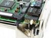"Fujitsu M2266SA 1GB SCSI Hard Drive HDD 50-Pin 5.25"" FH B03B-4945-B813A#NB"