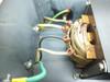 Burton 13149 Transformer 230V to 64V 4 kVA Phase-1 60Hz with Enclosure