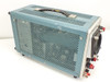 Tektronix Type 310A Oscilloscope - Chipped Knob, No Power Cord - As Is