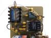 Avantek ATM-18033 Microwave Signal Amplifier w/ NARDA S213D & Teledyne CS33SIC-T