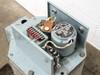 Superior Electric P5MD5000-2E-B 5000 Watt 41 Amp x 2 Luxtrol Motor Driven Variac Light Controller