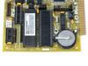 AST 202123-001 I/O Mini II Serial Parallel Port Card (202123-103A I/OM-II)