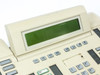 Nortel M1250 / M2250 Meridian Operator / Attendant Console *No Power Supply*