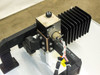 CPI 01026440-01 SSCI 60B 20000P Satcom RF SSPA 60 Watt TWTA