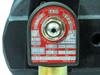 Worcester Controls Model 25 Series 39 Pneumatic Actuator