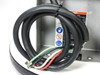 Cincinnati SPB1219T33 1114 CFM Pressure Blower Direct Drive 208-230/460 Volt