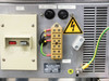 Balzers RF Power Supply 2.5kW @ 13.56 MHz with Enclosure (RFS 302)