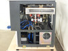 Phillips PW-2800X RF Wafer Analyzer - As-Is for Parts