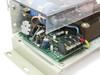 Deltron W109B 15VDC 3A Single Output Open Frame Power Supply PRI: 100~240VAC