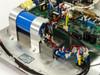Varian 01016541-02/G Regulator Panel Assembly