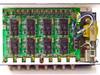Tiara 8 Port Networking Hub - Vintage (M-HUB8)