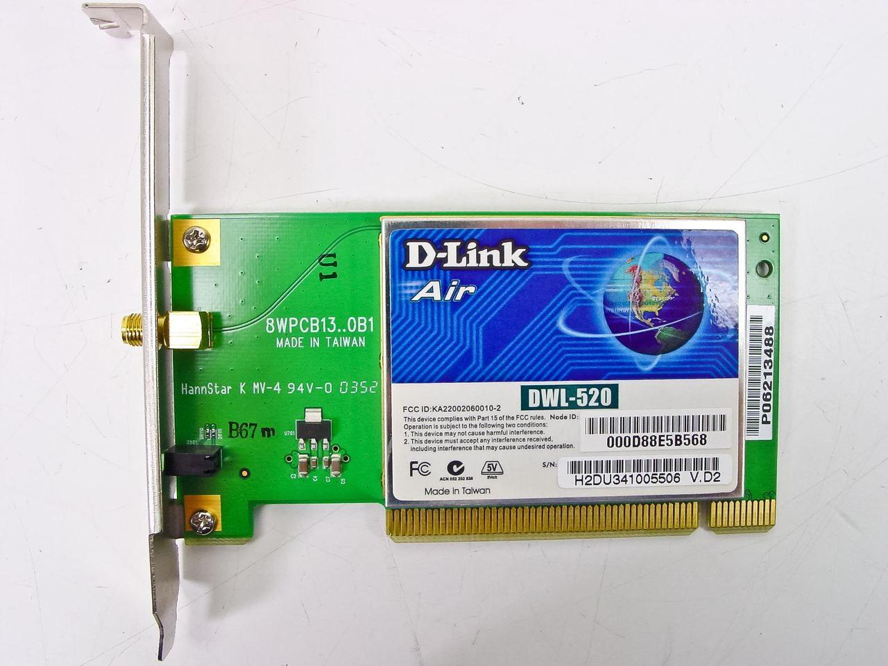 ACERLAN ALN-201 PCI ETHERNET DRIVER UPDATE