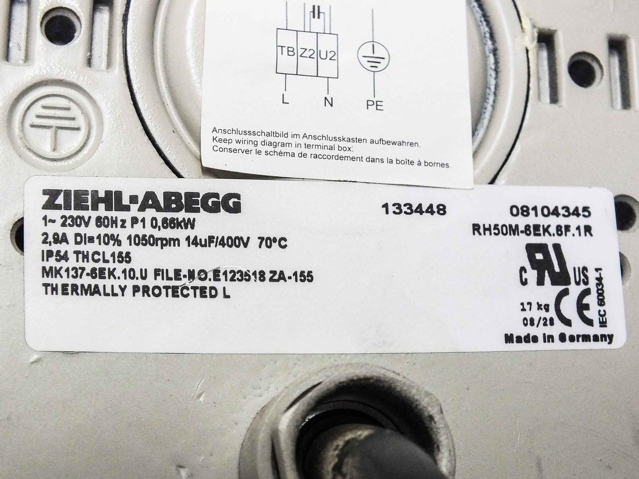 marvair wiring diagram noro 32711502 3 phase ac motor wiring diagram