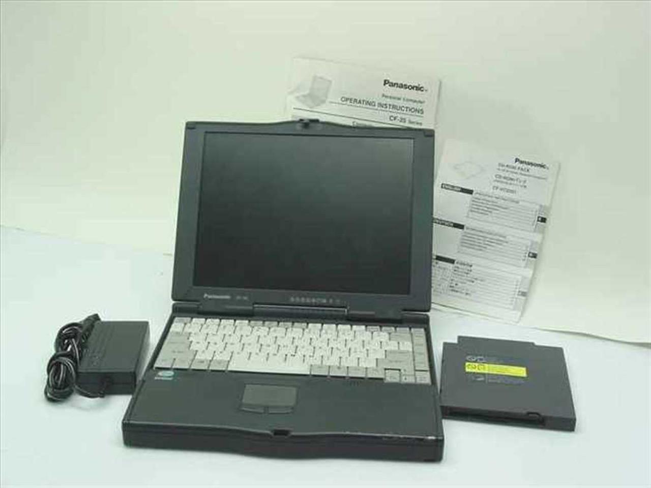 kensington laptop lock instructions