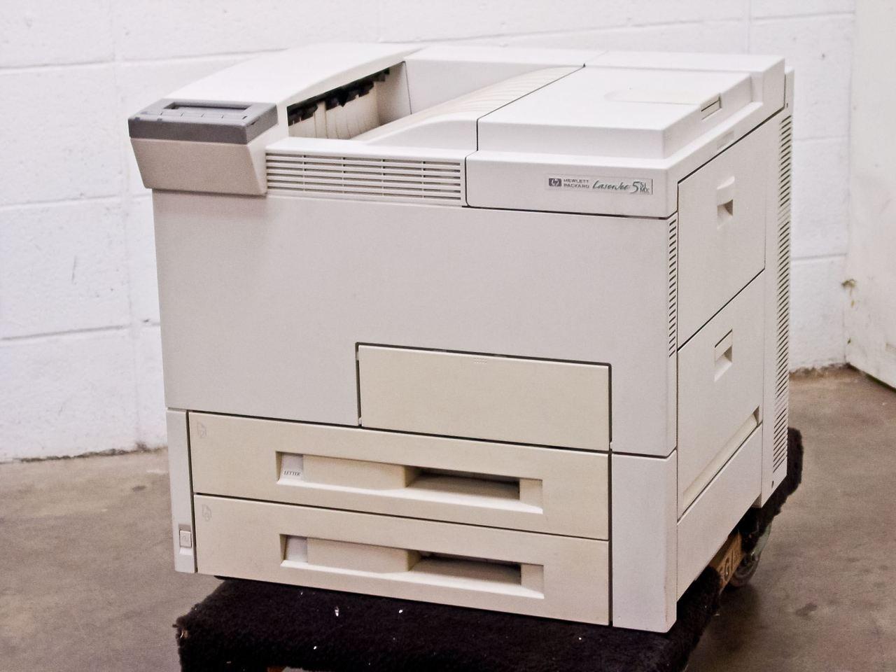 hp c3167a laserjet 5si mx printer recycledgoods com rh recycledgoods com hp laserjet 5si mx manual hp laserjet 5si service manual