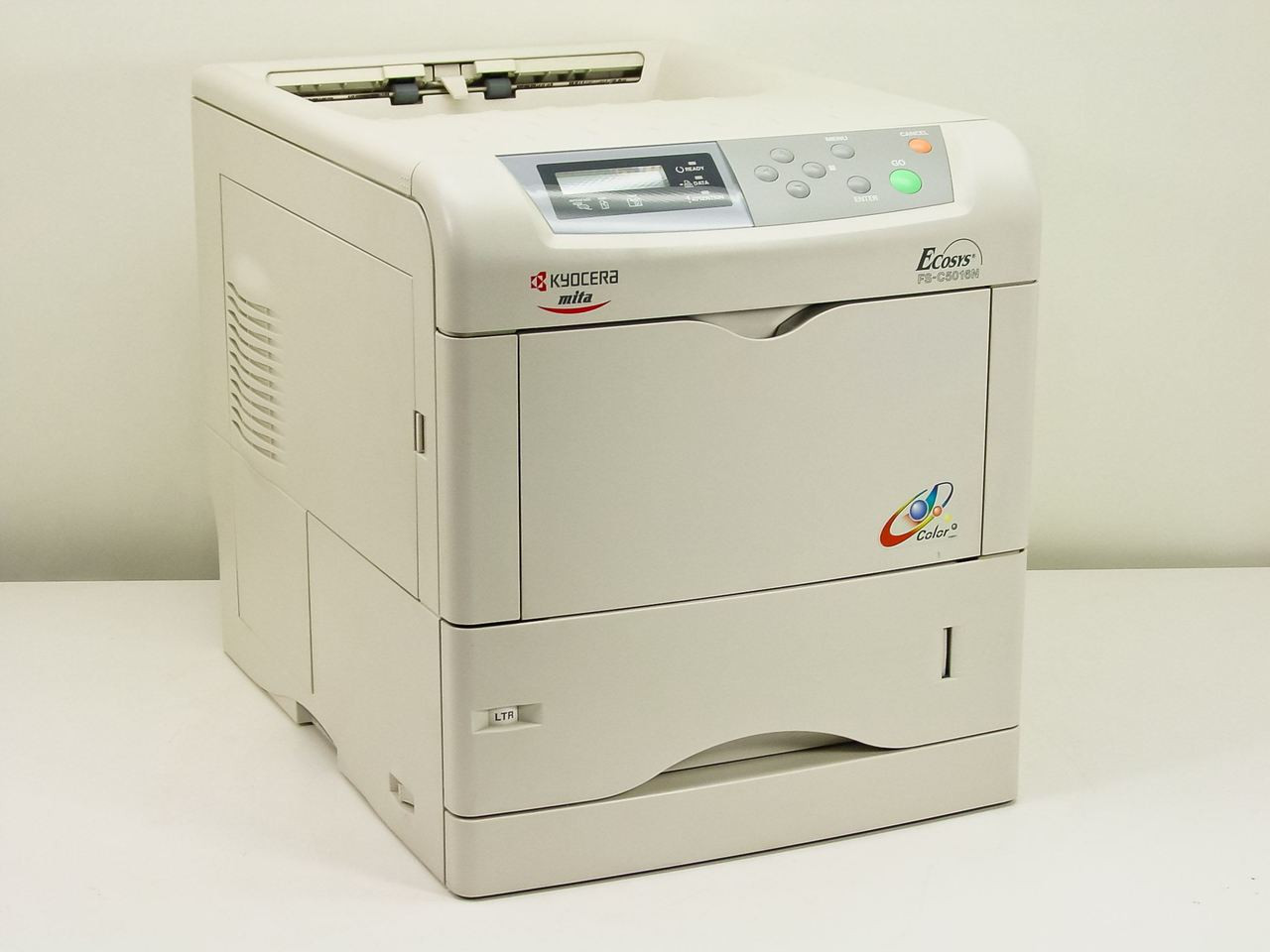 how to find usb printer ip address windows 10