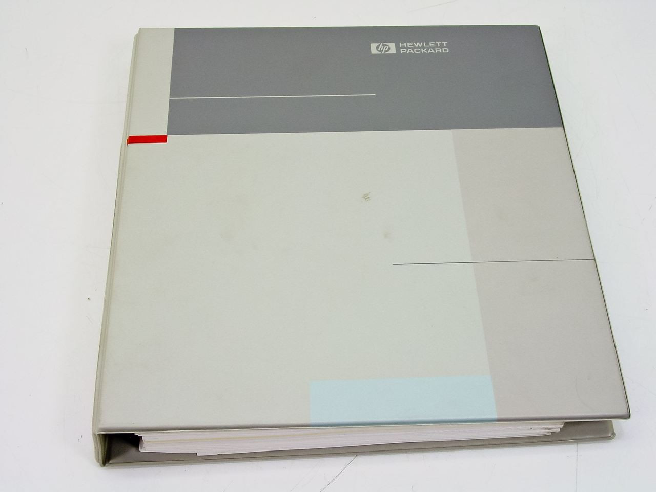 hp 3314a operating service manual recycledgoods com rh recycledgoods com hp 3312a service manual HP Officejet Pro 8500A Manual