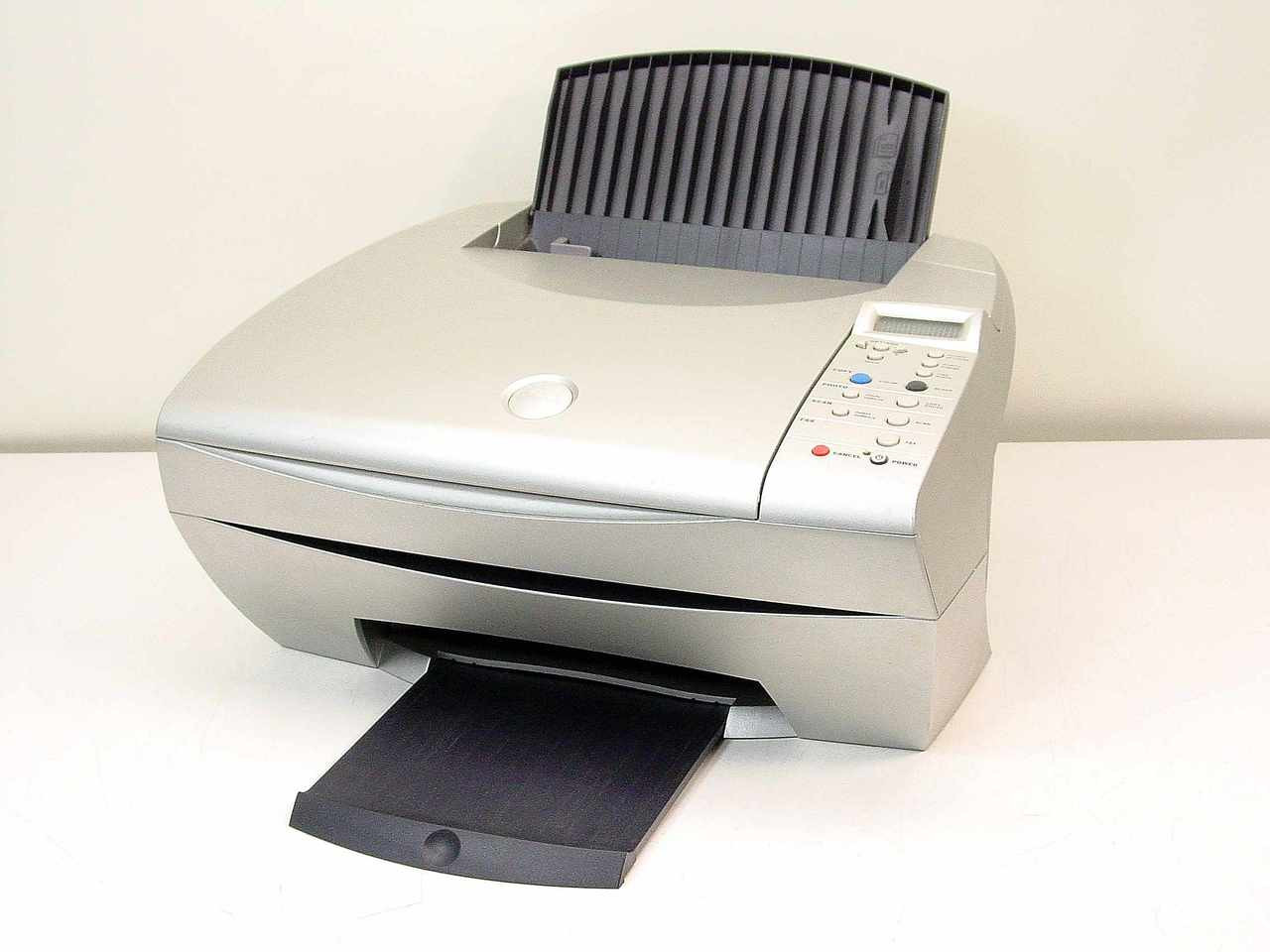 Dell personal printer a940 drivers download update dell software.