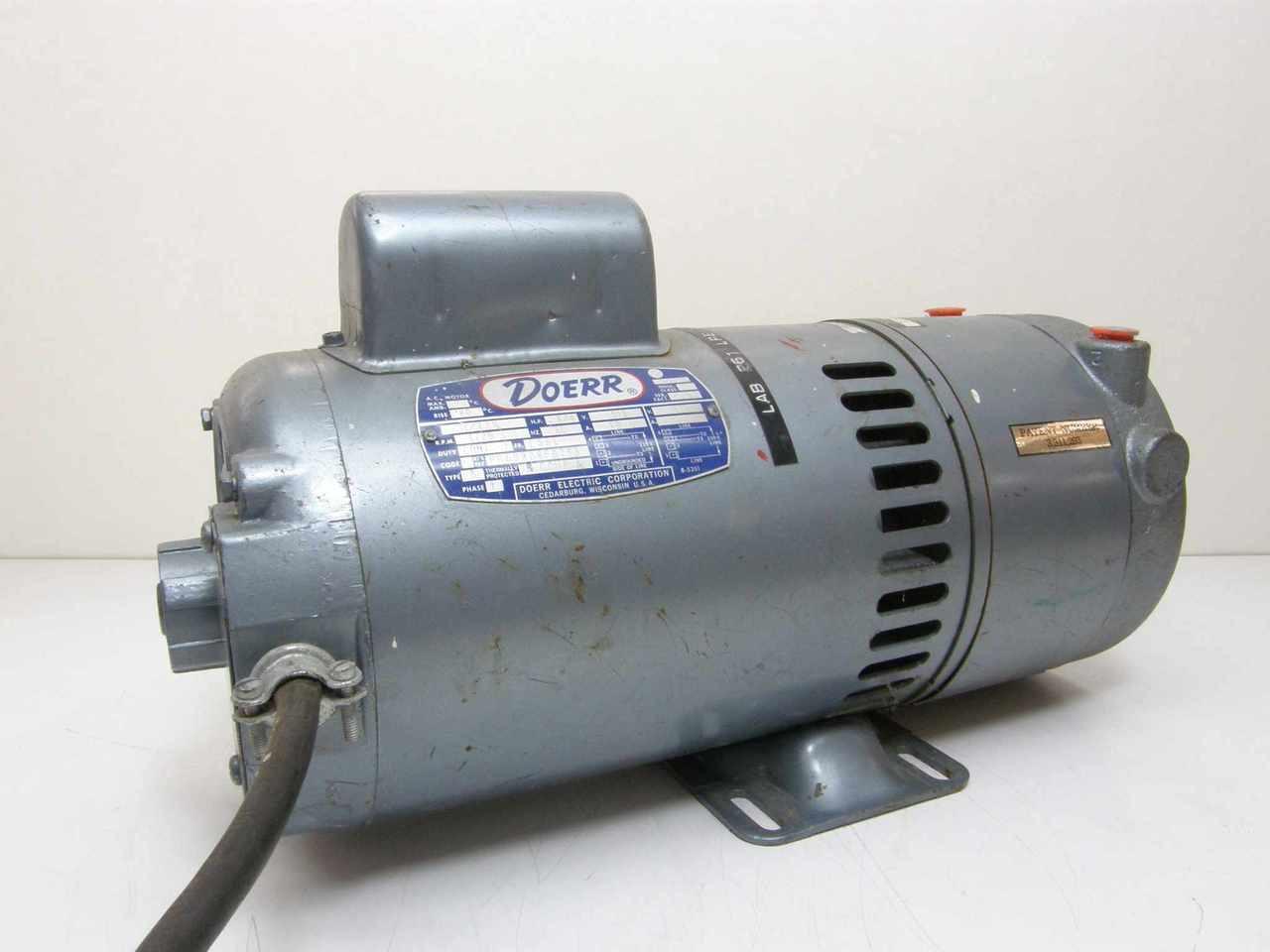 gast vacuum pumps wiring diagram wiring library Motor Run Capacitor Wiring Diagram