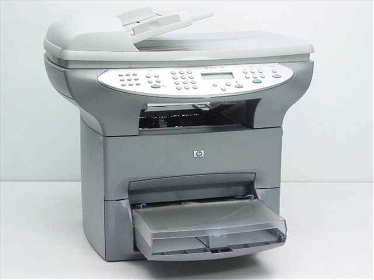 Hp laserjet 3380 windows xp driver download officeseven.
