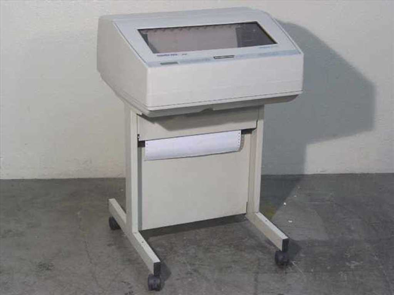 printronix-p5008-800-lpm-proline-series-5-line-matrix-printer-1.35__97003.1490181342.jpg