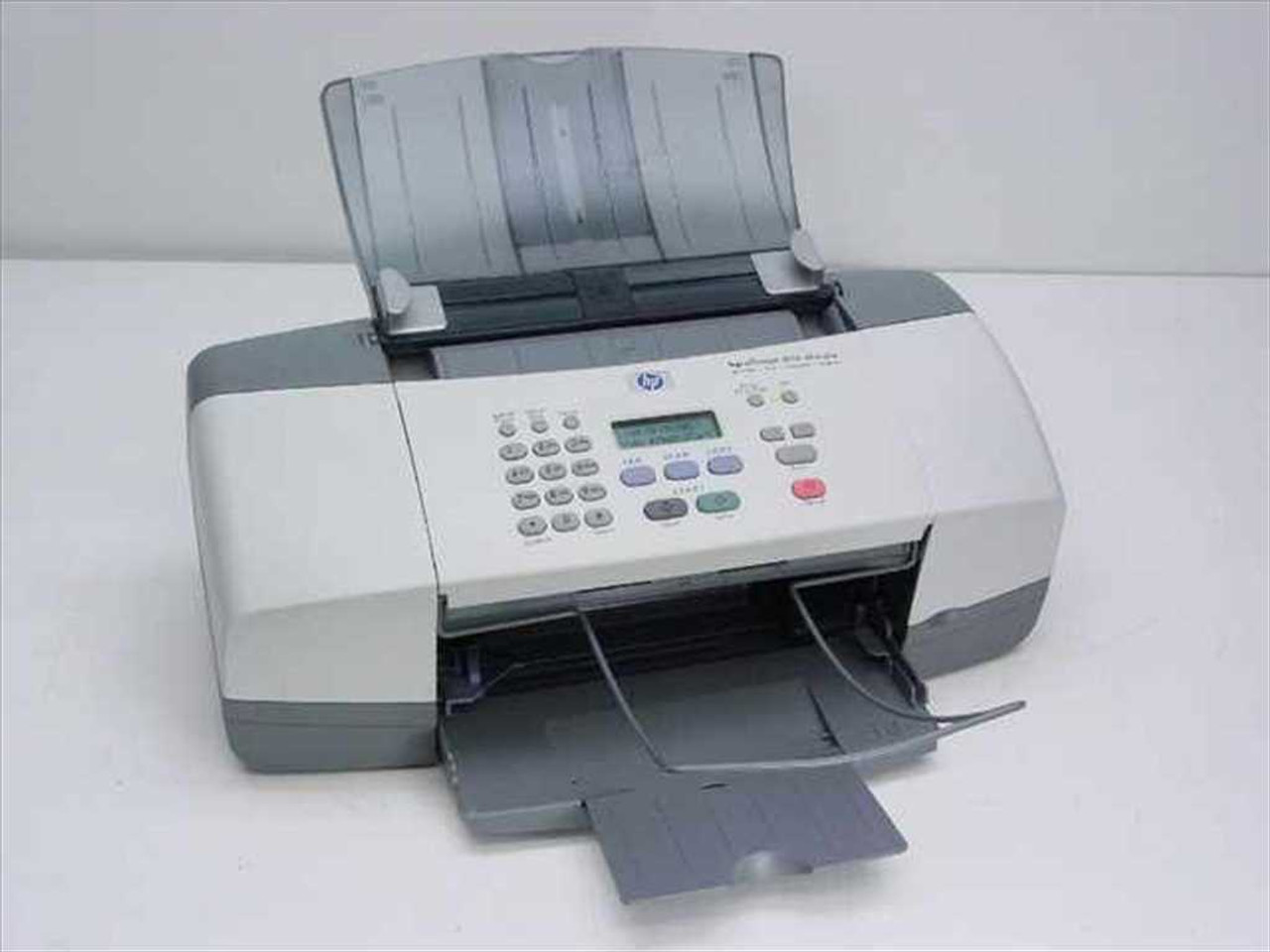Hp officejet-4110-user-manual.