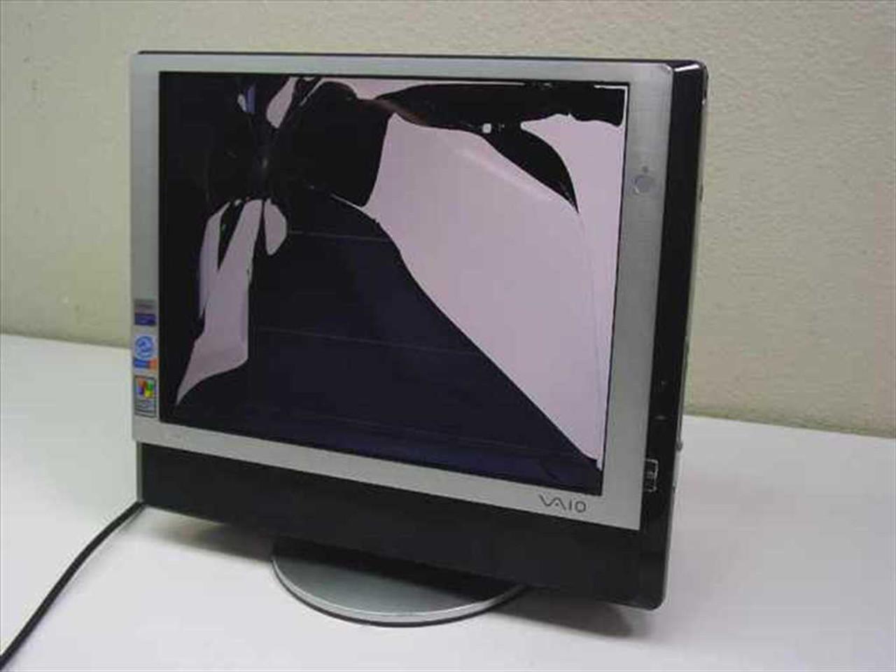 sony vaio pcv v300g drivers for mac download rh humor blog com Sony Vaio Desktop Repair Sony Vaio Desktop Inside