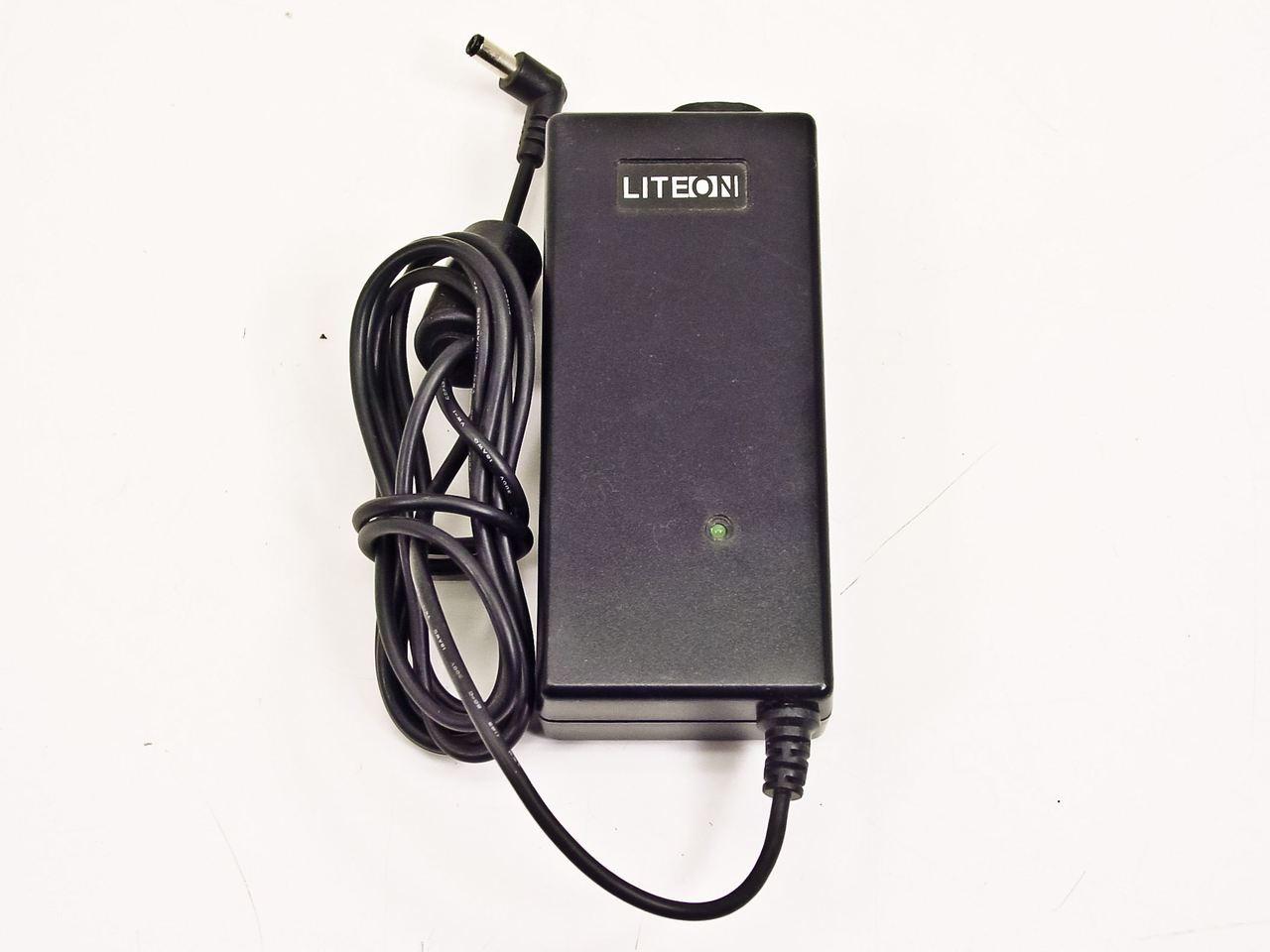 Harga Jual Adaptor Notebook 12v Dc Laptop Charger Acer Suppliers Lenovo 120w Ac Adapter 195v615a Ce Lite On 18v
