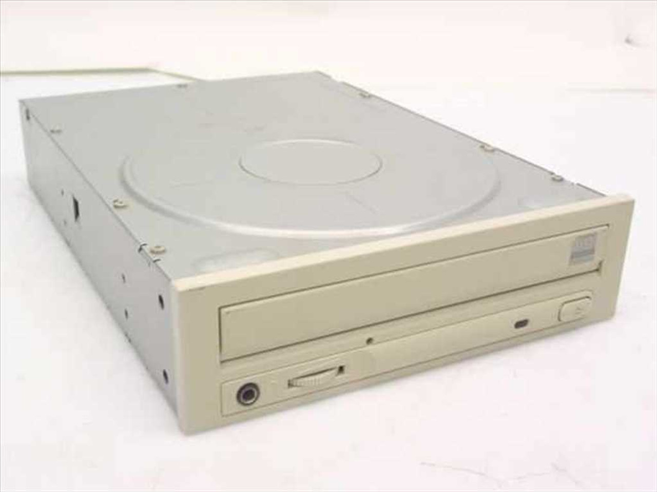 Mitsumi CR-4802TE Internal CD-RW Update