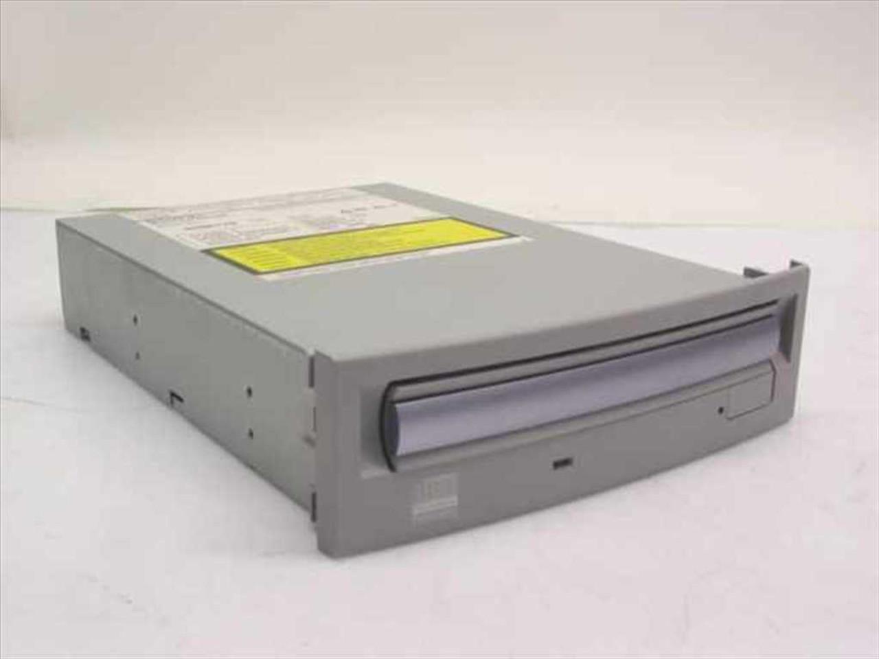 Sony Crx230ed IDE 52x32x52 Cd-r/rw Drive- Black Bezel