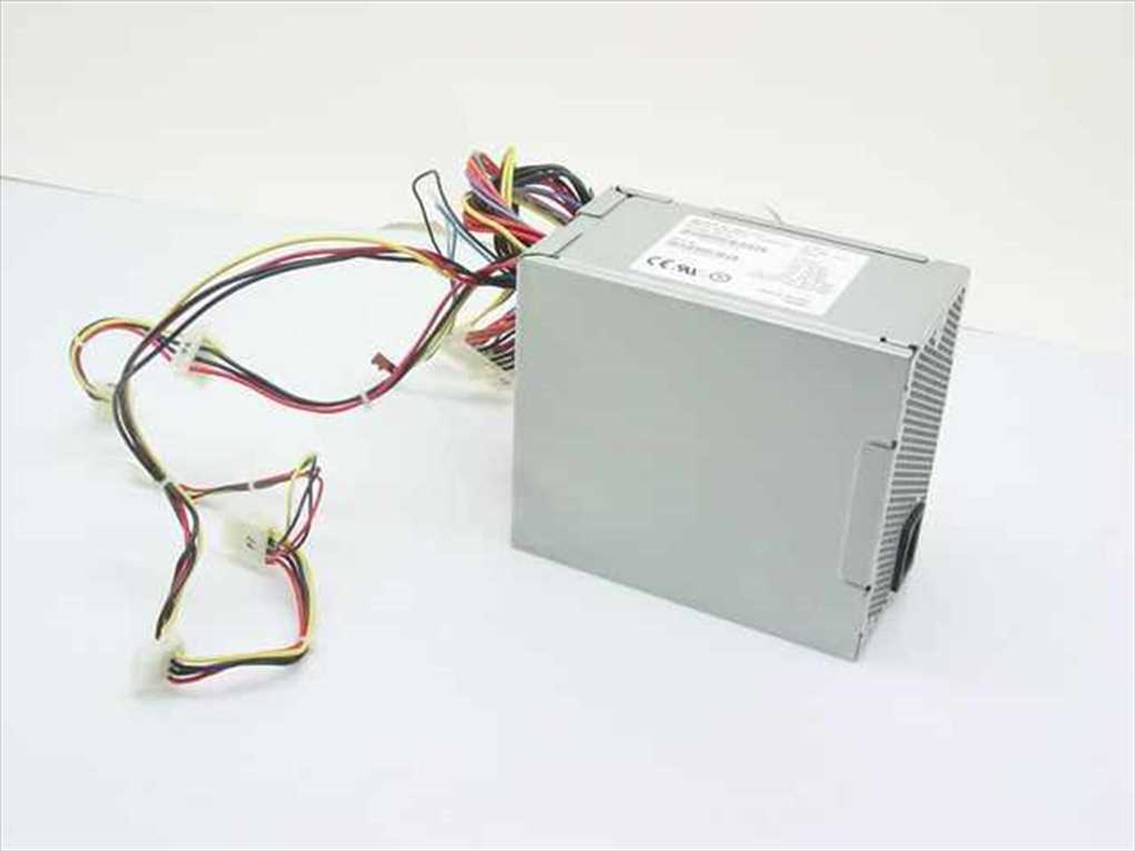 NMB 270 W Power Supply from Sony VAIO PCV-RX series (MJPC-270A1)