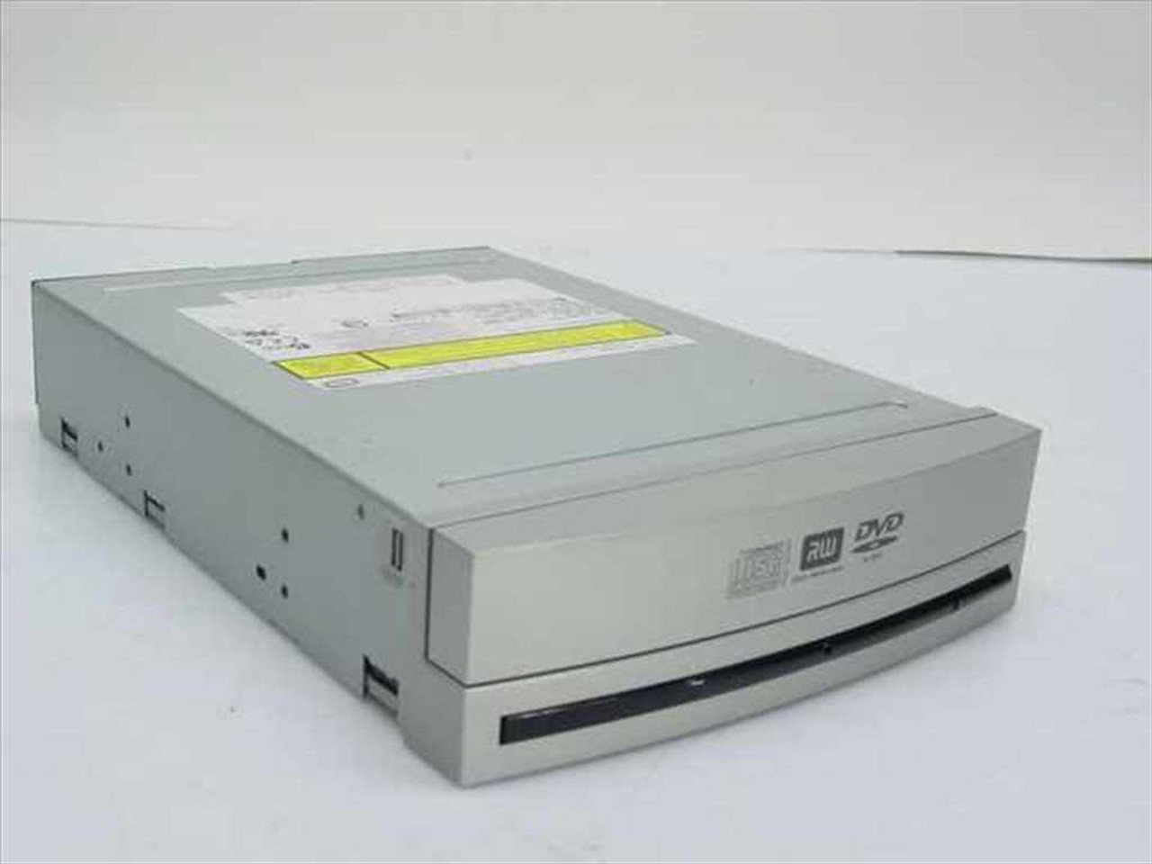 Drivers Installer for NEC CD-RW NR-9100A ATA Device