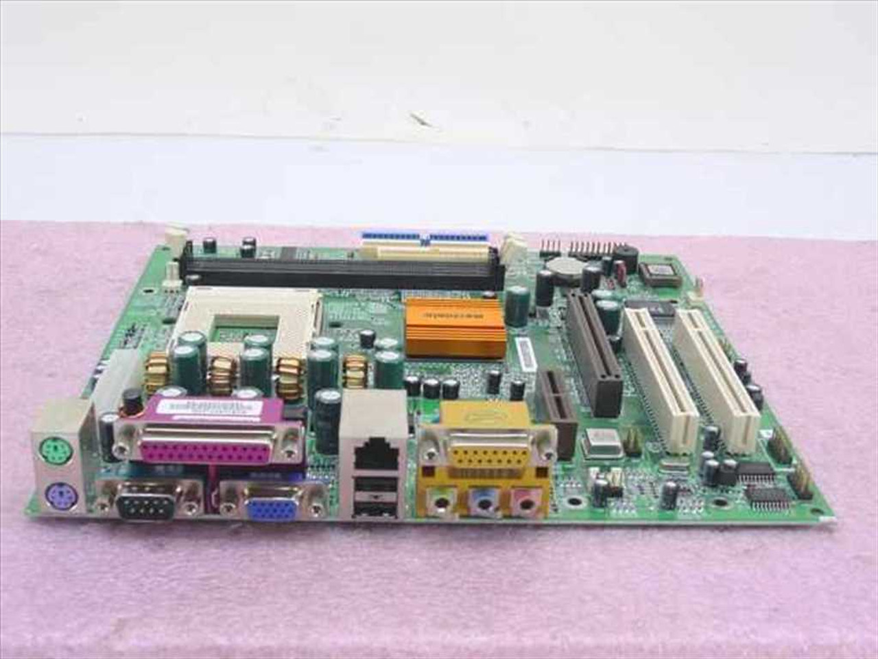 Matsonic Ms8308ep Drivers Download Ecs P4m800pro M Motherboard Schematic Diagram Page